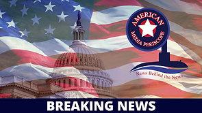 2/9/2021   BREAKING NEWS   WHO Virus Probe