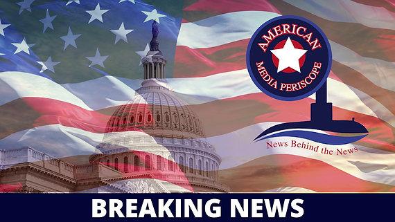 2/9/2021 | BREAKING NEWS | WHO Virus Probe