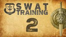 SWAT 02