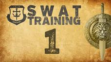 SWAT 01