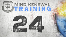 Mind Renewal 24