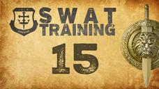 SWAT 15