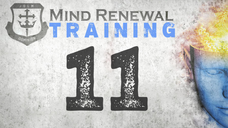 Mind Renewal 11