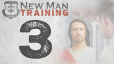 New Man 3