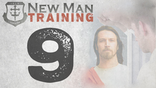 New Man 9