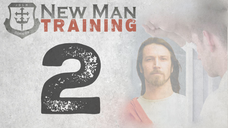 New Man 2