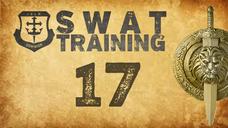 SWAT 17