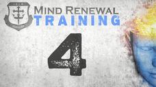 Mind Renewal 04