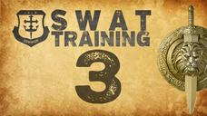 SWAT 03