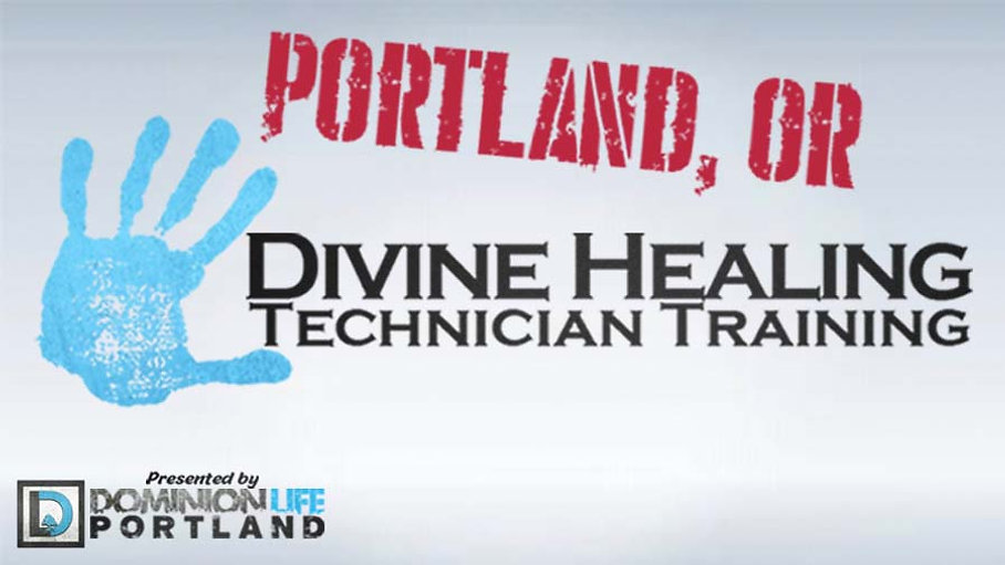 DHT Training Portland, OR