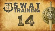 SWAT 14