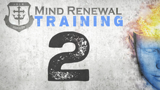 Mind Renewal 02