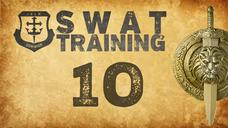 SWAT 10