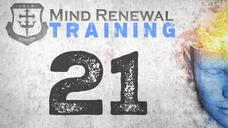 Mind Renewal 21