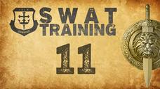 SWAT 11