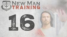New Man 16