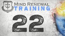 Mind Renewal 22