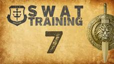 SWAT 07
