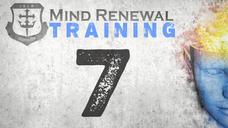 Mind Renewal 07