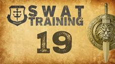 SWAT 19