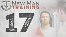 New Man 17
