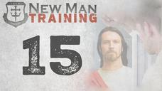 New Man 15