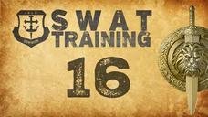 SWAT 16