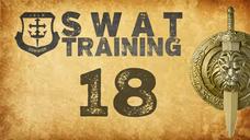 SWAT 18