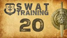 SWAT 20