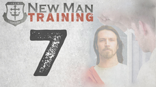 New Man 7