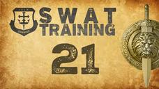 SWAT 21