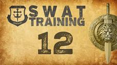 SWAT 12