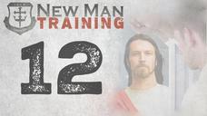 New Man 12