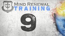 Mind Renewal 09