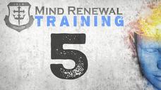 Mind Renewal 05