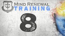 Mind Renewal 08