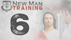 New Man 6