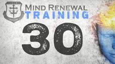 Mind Renewal 30