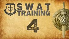 SWAT 04