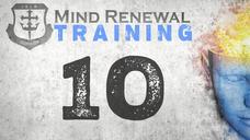 Mind Renewal 10