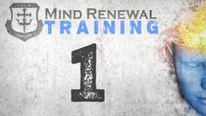 Mind Renewal 01