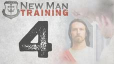 New Man 4