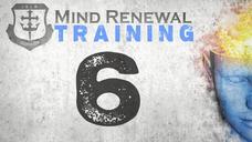 Mind Renewal 06