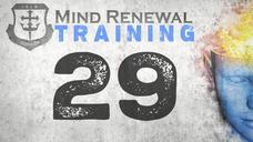 Mind Renewal 29