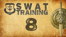 SWAT 08