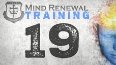 Mind Renewal 19