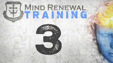 Mind Renewal 03