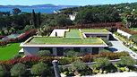 Domaine de Park View par Serip Groupe