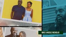 Wi-Treat Presents Love Inc Recap 2020