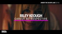 Riley Keough I IMDb Career Retrospective